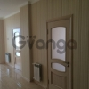 Продается квартира 2-ком 50.2 м² Учительская