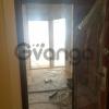 Продается квартира 2-ком 50 м² Севастьянова