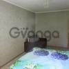 Продается квартира 1-ком 31 м² Бытха