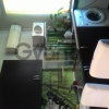 Продается квартира 1-ком 36 м² Полтавская
