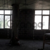 Продается квартира 4-ком 140 м² Плеханова
