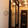 Продается квартира 2-ком 64 м² Пасечная