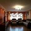 Продается квартира 2-ком 50 м² рахманена