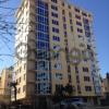 Продается квартира 2-ком 50 м² Медовая