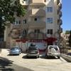 Продается квартира 2-ком 60 м² Есауленко