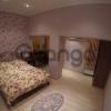 Продается квартира 2-ком 52 м² роз