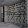 Продается квартира 1-ком 40 м² Рабочий пер.