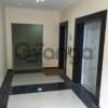 Продается квартира 1-ком 37 м² Есауленко