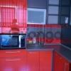 Продается квартира 1-ком 30 м² Просвещения