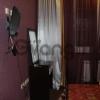 Продается квартира 1-ком 20 м² Ленина