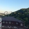 Продается квартира 1-ком 27 м² Ручей Видный