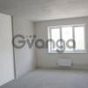Продается квартира 1-ком 26 м² Ручей Видный