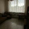 Продается квартира 1-ком 35 м² алея челтенхема