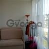 Продается квартира 2-ком 60 м² Лысая гора