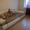 Продается квартира 1-ком 37 м² Дмитриевой