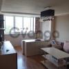Продается квартира 2-ком 65 м² Островского, 1