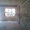 Продается квартира 1-ком 35 м² Кипарисовая