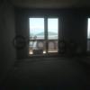 Продается квартира 3-ком 102 м² Кирпичная 2