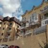 Продается квартира 1-ком 25 м² Глазунова