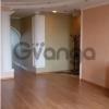 Продается квартира 1-ком 63 м² Курортный проспект
