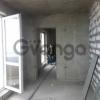 Продается квартира 3-ком 65 м² Фадеева