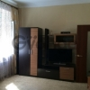 Продается квартира 2-ком 56 м² Ясногорская