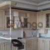 Продается квартира 2-ком 74 м² Дмитриевой