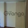 Продается квартира 1-ком 34 м² Чехова