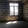 Продается квартира 1-ком 24 м² Ленина