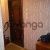 Продается квартира 1-ком 26 м² Клубничная