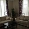 Продается квартира 3-ком 83 м² Пасечная