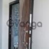 Продается квартира 1-ком 41 м² Просвещения ул.