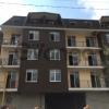 Продается квартира 2-ком 56 м² Транспорная