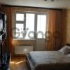 Продается квартира 2-ком 42 м² Невская