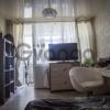 Продается квартира 2-ком 45 м² Ясногорская