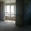 Продается квартира 2-ком 40 м² Гончарова