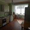Продается квартира 2-ком 58 м² Дмитриевой
