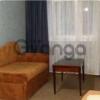Продается квартира 1-ком 32 м² Лесная 2