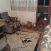 Продается квартира 2-ком 50 м² Курортный роспект