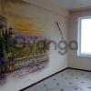 Продается квартира 3-ком 180 м² Ясная