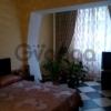 Продается квартира 2-ком 50 м² Крымская