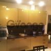 Продается квартира 2-ком 80 м² Донская
