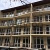 Продается квартира 3-ком 110 м² Туапсинская
