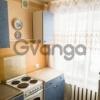 Продается квартира 1-ком 54 м² Дмитриевой
