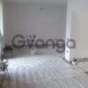 Продается квартира 1-ком 38 м² Роз