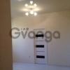 Продается квартира 1-ком 40 м² Вишневая