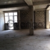 Продается квартира 3-ком 76 м² Дарвина