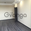 Продается квартира 2-ком 65 м² Дмитриевой