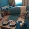 Продается квартира 1-ком 21 м² Полтавская