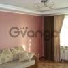 Продается квартира 1-ком 36 м² Волгоградская